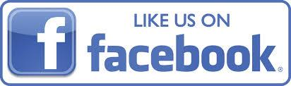 like us on our fan page Best Western Hotel Cristallo 3 stars in Rovigo on Facebook